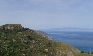 Messinasundet