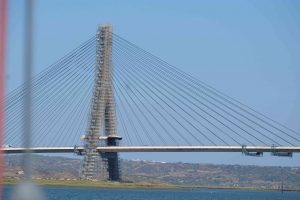 Bron på Rio Giudiana